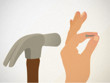hammer and nail.png