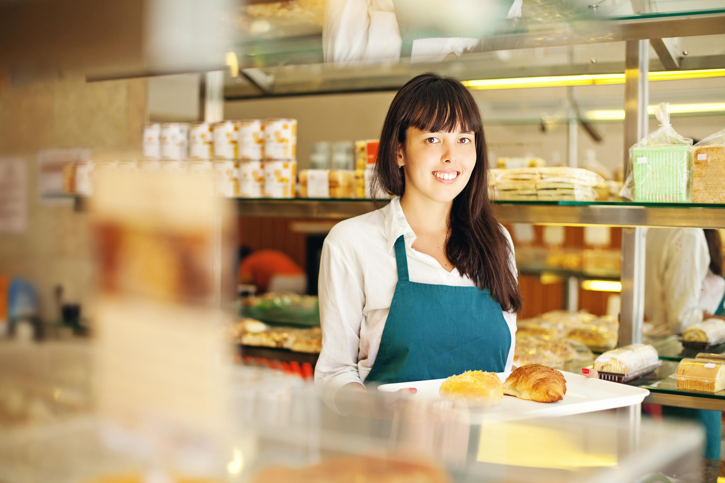 woman in bakery.jpg