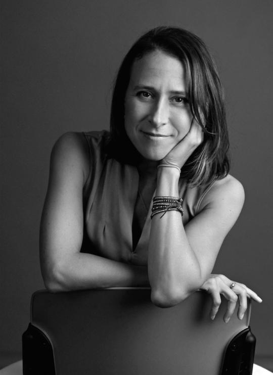 Anne-Wojcicki-540x742.png