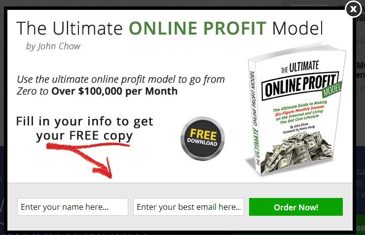 online profit.png