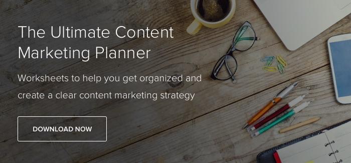 Content Marketing Planner.jpg