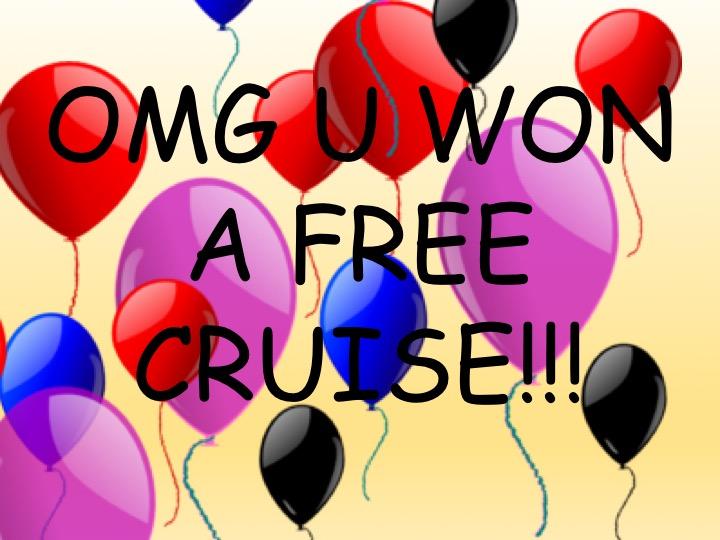 Free cruise.jpeg