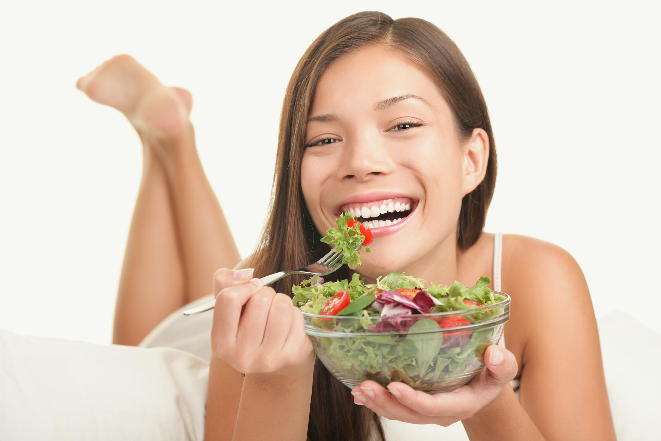 eating salad.jpg
