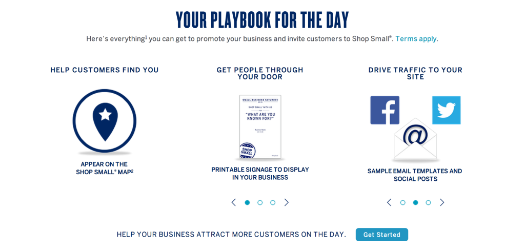 Business playbook template choice image template design ideas business playbook template images template design ideas business playbook template choice image template design ideas business cheaphphosting Gallery