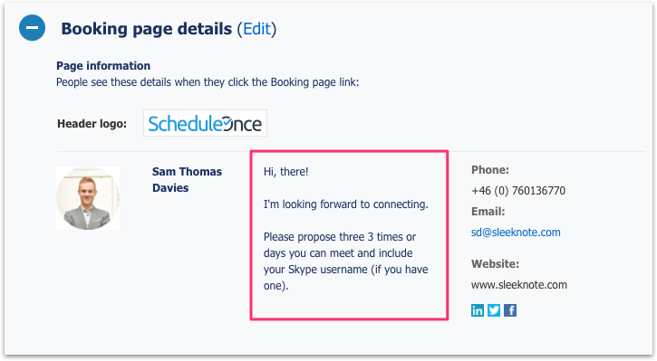 ScheduleOnce Booking Page.png