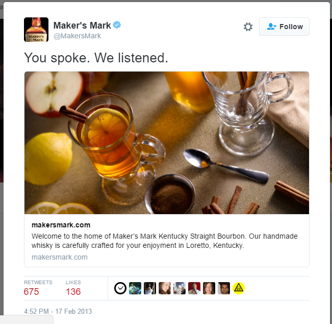 makers mark.png