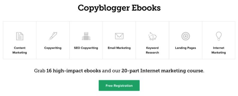copyblogger.png