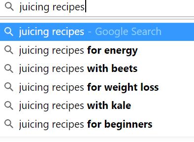 juicing recipes google.png