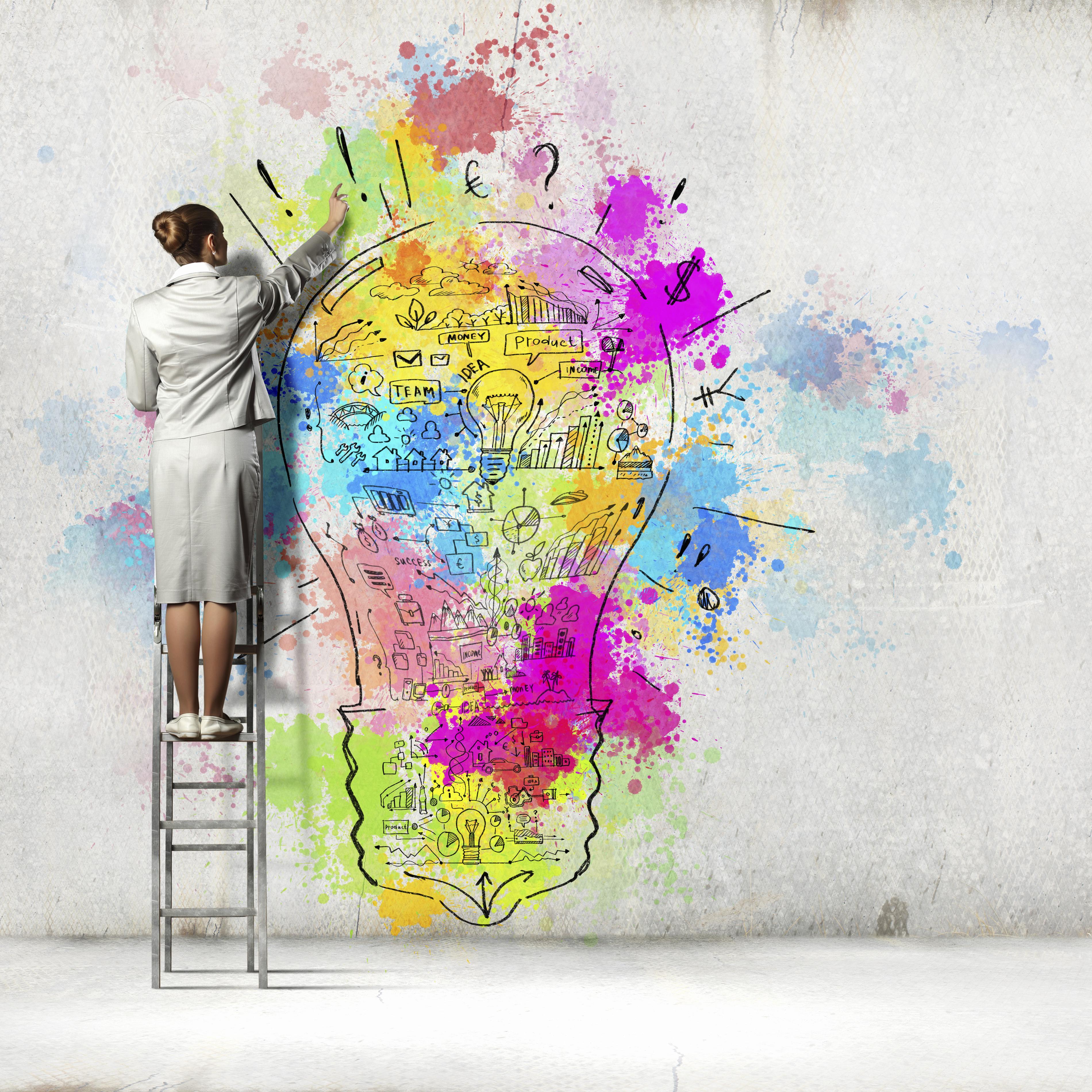 colorful lightbulb drawing.jpg