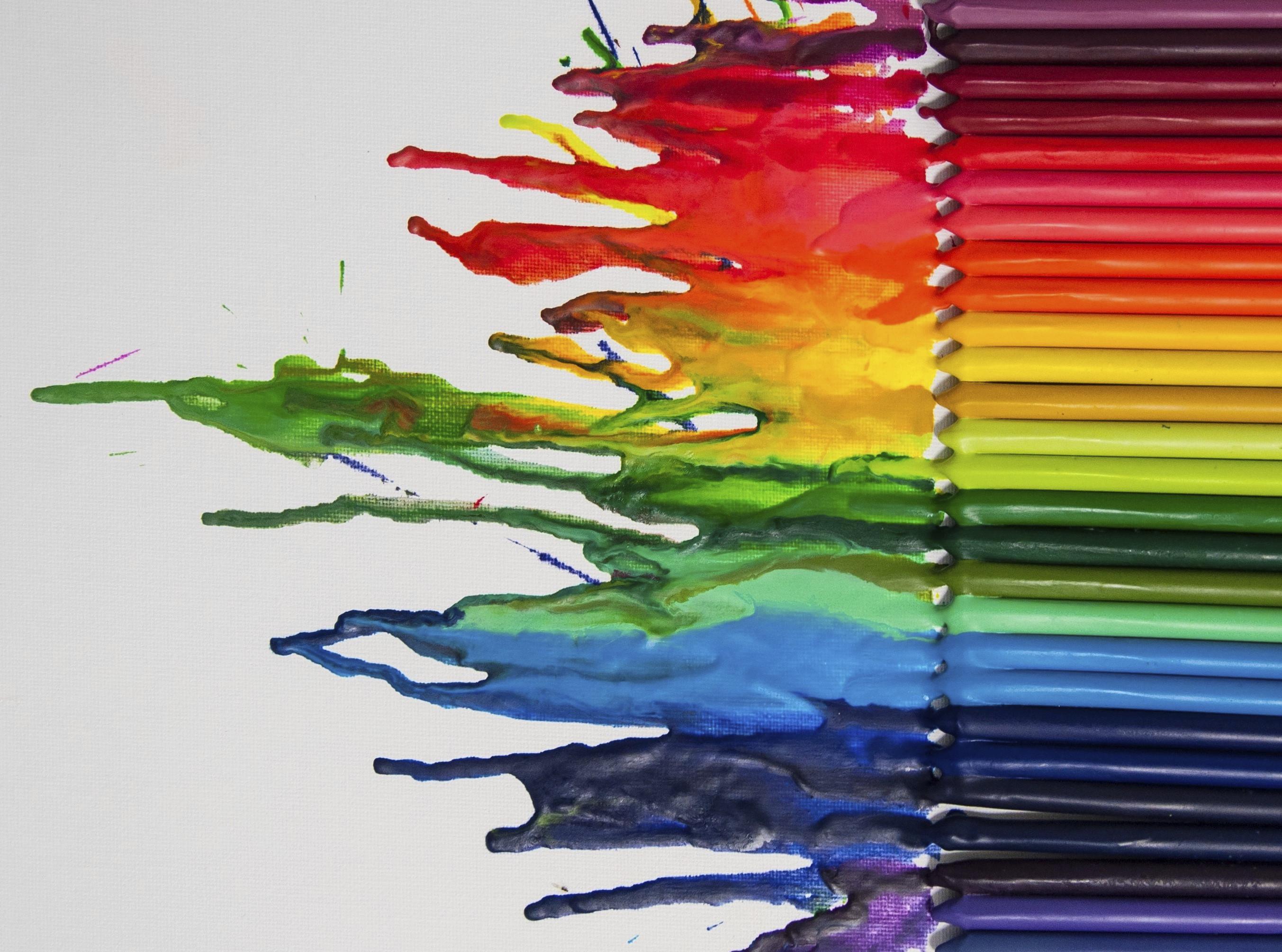 melted crayon art.jpg