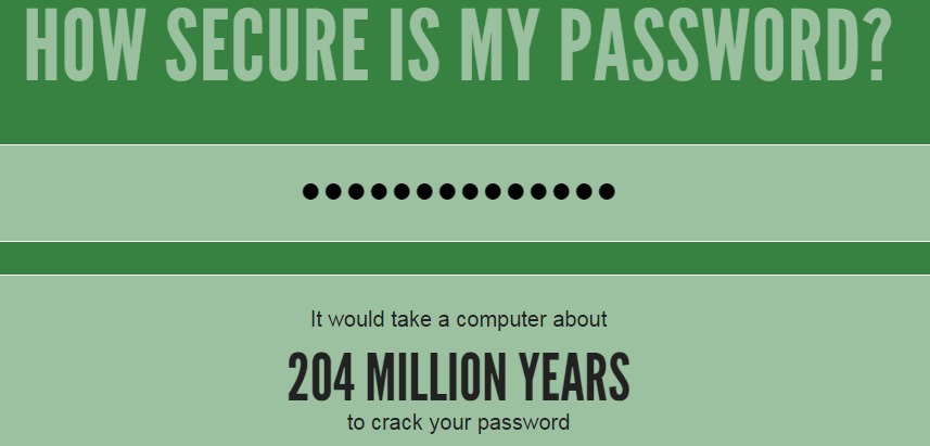 strong password.png
