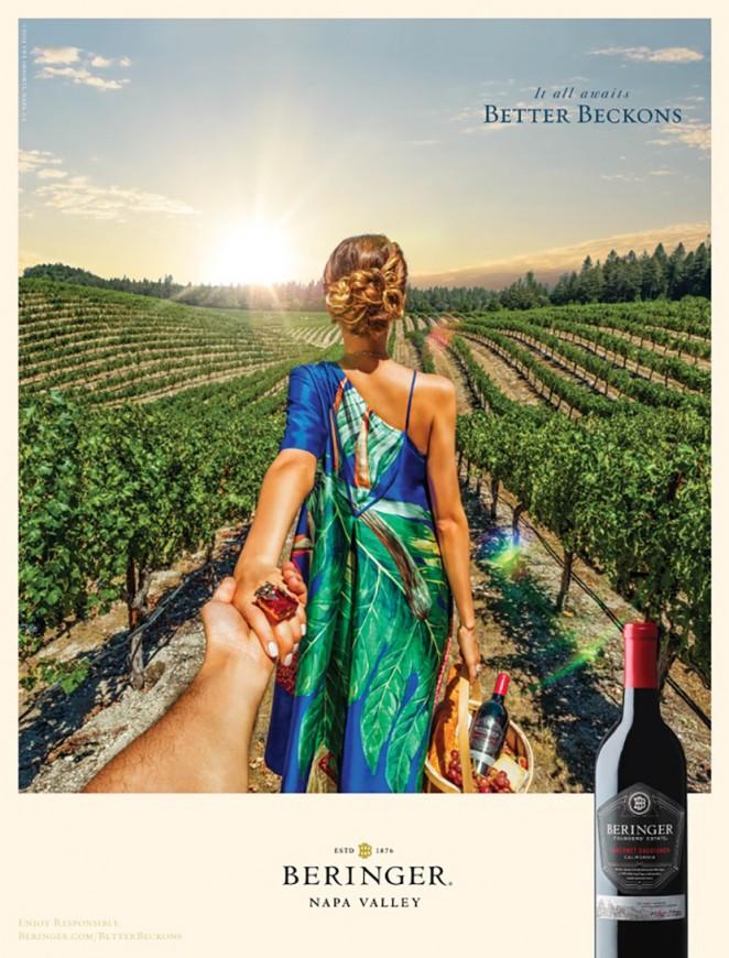 wine ad.jpg