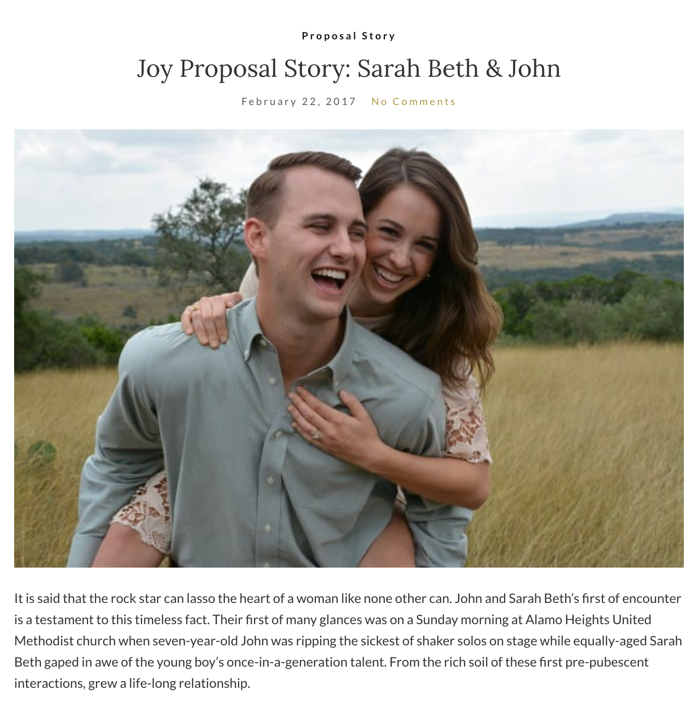 sarah beth and john.png