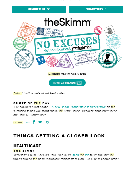 screenshot theSkimm.png