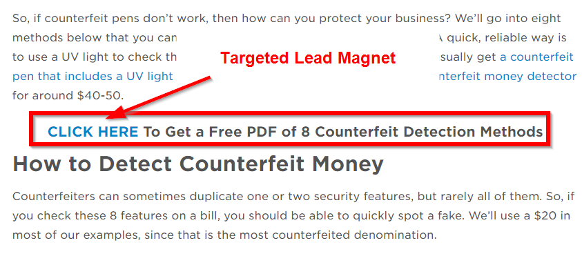 targeted lead magnet.png
