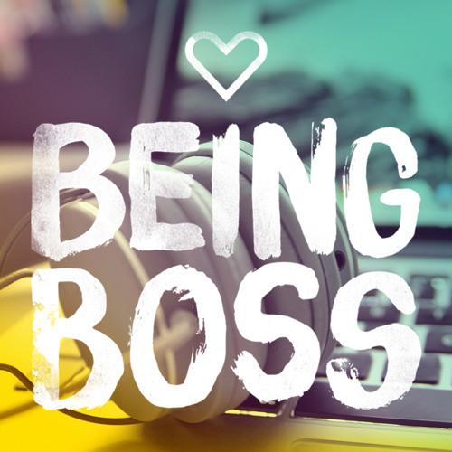 Being Boss Podcast.jpg