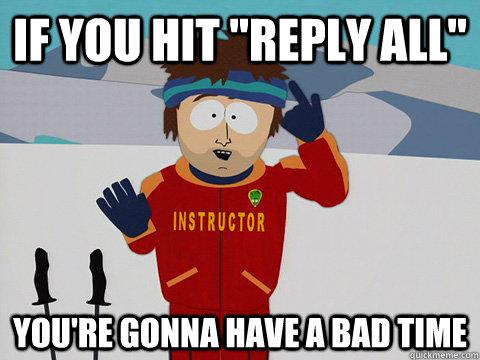 reply-all_quickmeme-com.jpg