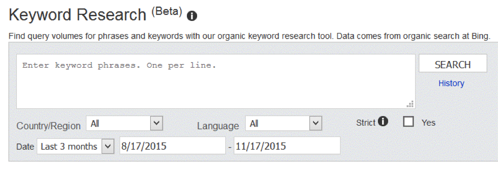 Bing keyword research.png