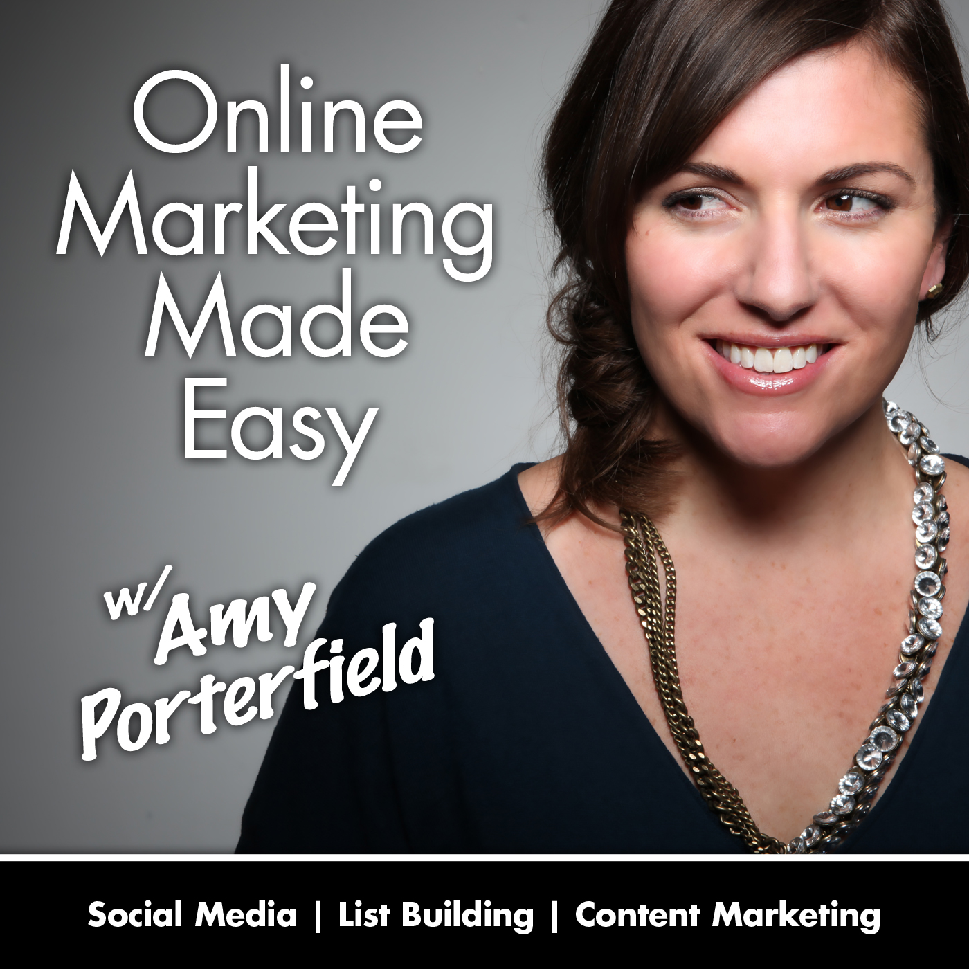 online marketing made easy with Amy Porterfield.jpg
