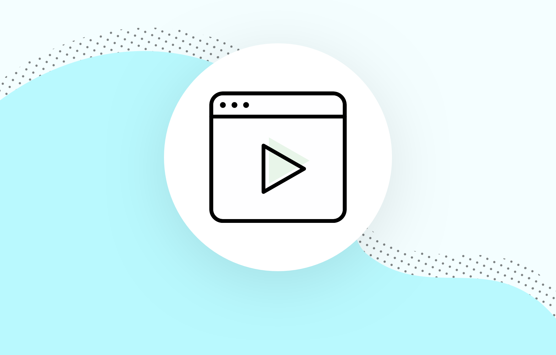 Using Video for Lead Generation