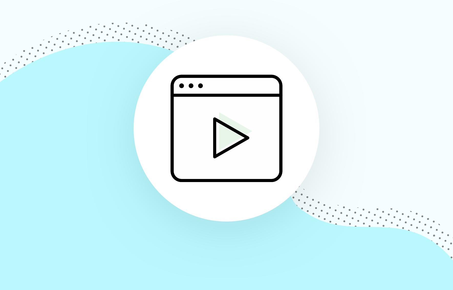 Guide to Hosting a Better Webinar